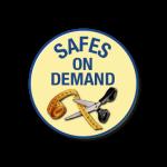 safes-on-demand